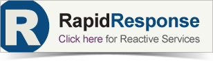 RapidResponse - Click here for Reactive Services